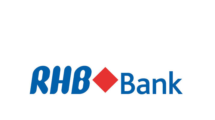 Rhb investment management sdn bhd address change top investment banks 2021 nyc